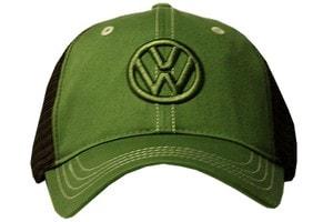 All VW Fashion Accessories