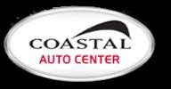 Coastal Auto Center