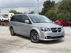 Used Dodge Grand Caravan Melbourne Fl
