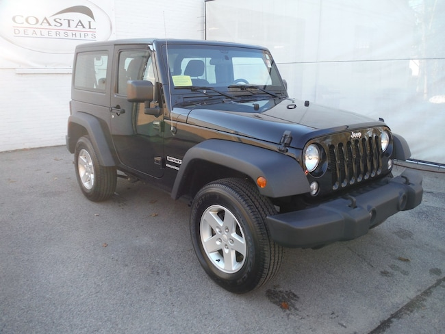 used 2017 used jeep wrangler for sale in norwell ma near boston quincy ma weymouth. Black Bedroom Furniture Sets. Home Design Ideas
