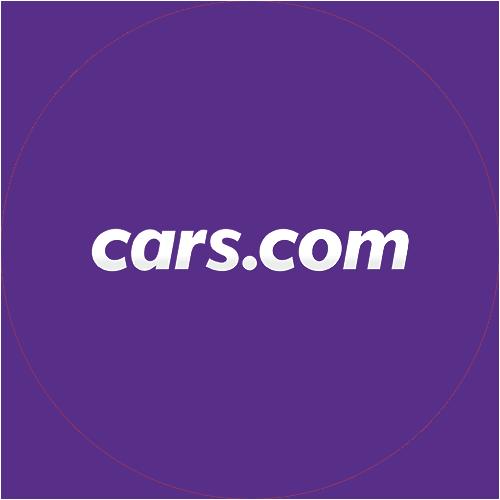 Cars Com Reviews >> Reviews Testimonials Coastal Nissan Norwell Ma