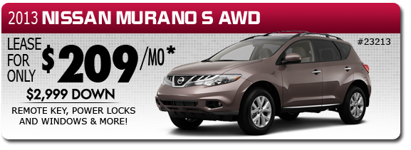 brooklyn leasing inventory york new nissanmurano lease murano island car staten statenisland nissan dealer autoleasing