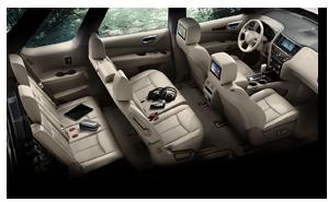 Image Result For Nissan Pathfinder Hybrid