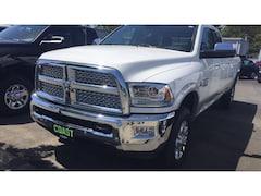 2017 Ram 2500 Laramie Truck Crew Cab