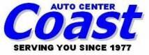 Coast Auto Center
