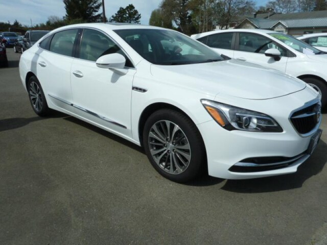 Coast Auto Center Vehicles For Sale In Brookings OR - Auti car