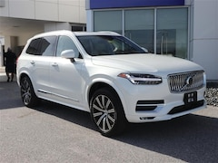 New 2020 Volvo XC90 T6 Inscription 6 Passenger SUV YV4A221L8L1562226 for sale in Sarasota, FL