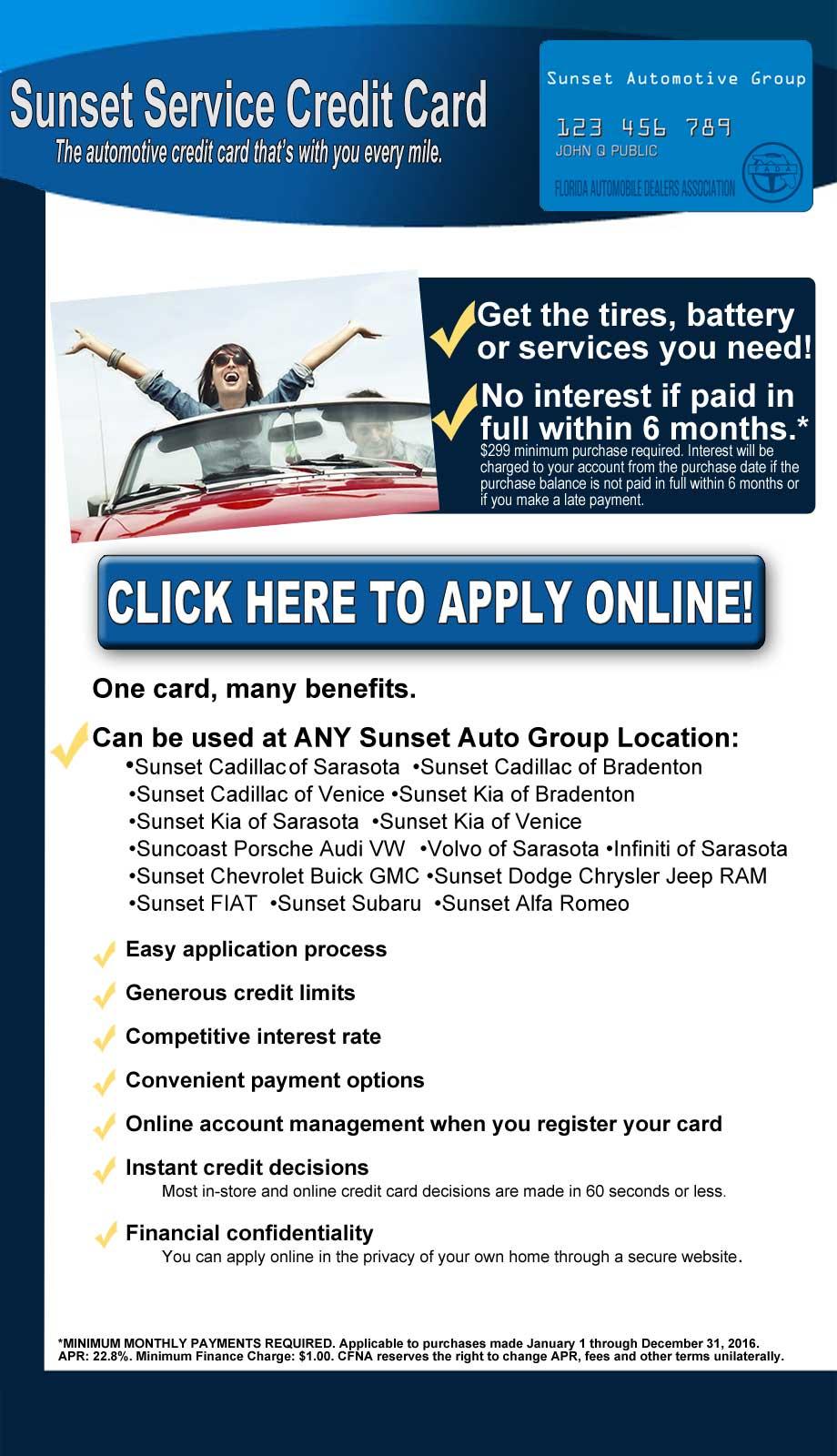 online dating association card