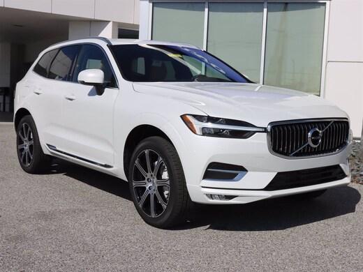 New Volvo Cars Suvs For Sale Volvo Cars Sarasota Serving Jacksonville Nc
