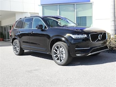New 2019 Volvo XC90 T6 Momentum SUV YV4A22PK0K1474929 for sale in Sarasota, FL