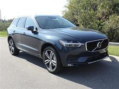 New 2020 Volvo XC60 T5 Momentum SUV YV4102RK6L1488502 for sale in Sarasota, FL