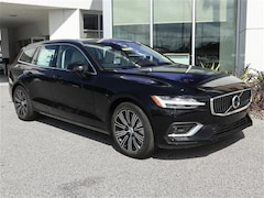 New 2019 Volvo V60 T6 Inscription Wagon YV1A22SL0K2338131 for sale in Sarasota, FL