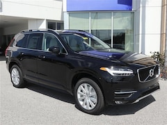 New 2019 Volvo XC90 T6 Momentum SUV YV4A22PK4K1505941 for sale in Sarasota, FL
