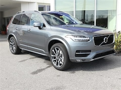 New 2019 Volvo XC90 T6 Momentum SUV YV4A22PK3K1461849 for sale in Sarasota, FL