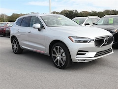 New 2019 Volvo XC60 T6 Inscription SUV LYVA22RL3KB232458 for sale in Sarasota, FL
