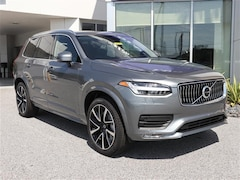 New 2020 Volvo XC90 T6 Momentum 7 Passenger SUV YV4A22PK8L1611763 for sale in Sarasota, FL