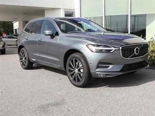 New 2019 Volvo XC60 T5 Inscription SUV LYV102DL1KB242337 for sale in Sarasota, FL