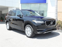 New 2019 Volvo XC90 T6 Momentum SUV YV4A22PK1K1499516 for sale in Sarasota, FL