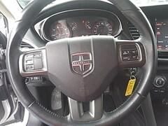 2013 Dodge Dart SXT/Rallye Sedan