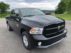 Used 2019 Ram 1500 Classic TR PICKUP for sale in Cobleskill, NY
