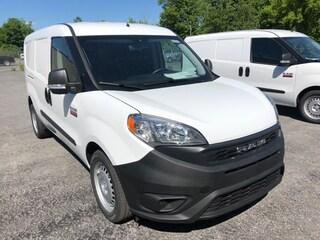New 2020 Ram ProMaster City TRADESMAN CARGO VAN Cargo Van for sale in Cobleskill, NY