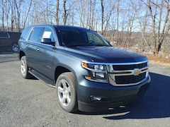 New 2020 Chevrolet Tahoe LT SUV 1GNSKBKC4LR183027 For Sale in Cobleskill, NY
