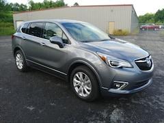 New 2020 Buick Envision Preferred SUV for sale in Cobleskill, NY