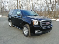 New 2020 GMC Yukon SLE SUV for sale in Cobleskill, NY