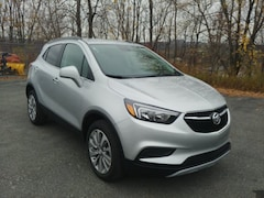 New 2020 Buick Encore Preferred SUV for sale in Cobleskill, NY
