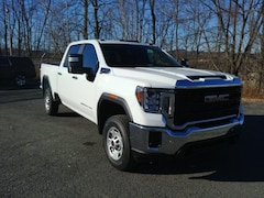 New 2020 GMC Sierra 2500HD Base Truck for sale in Cobleskill, NY