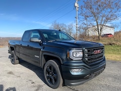 New 2019 GMC Sierra 1500 Limited Base Truck for sale in Cobleskill, NY