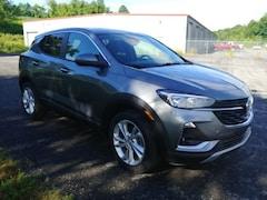 New 2020 Buick Encore GX Preferred SUV for sale in Cobleskill, NY