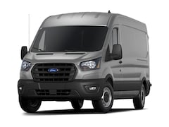 2020 Ford Transit-150 Cargo Base Van Medium Roof Van