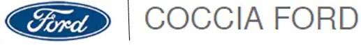 COCCIA FORD