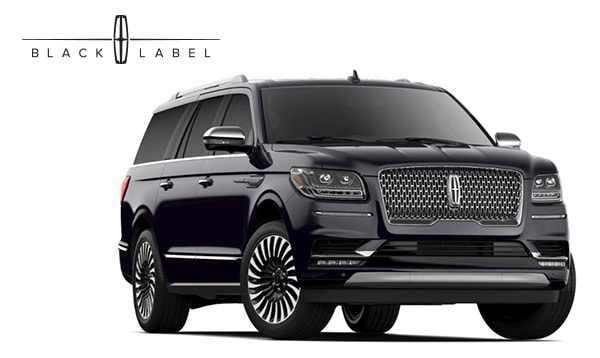 2018 lincoln navigator black. interesting navigator as the release date for 2018 lincoln navigator steadily approaches  classic auto brand continues to more information about highly  intended lincoln navigator black