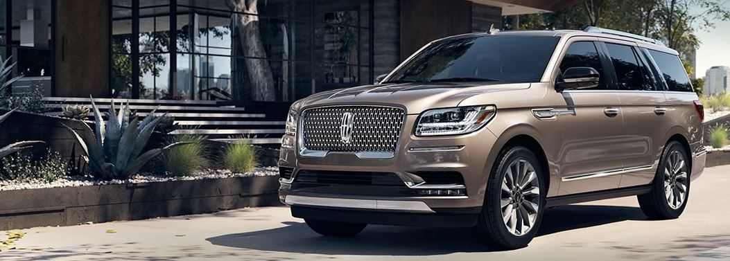 2018 lincoln navigator redesign. plain redesign the much anticipated 2018 lincoln navigator is nearly upon us after a  decade the finally getting its redesign throughout lincoln navigator redesign