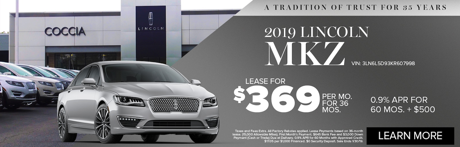 New Used Lincoln Dealership Coccia Lincoln Wilkes Barre Pa