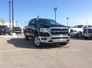 2019 Ram All-New 1500 Big Horn - LEASE FROM $99/WEEK! Truck Crew Cab