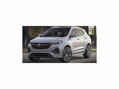 2021 Buick Encore GX AWD 4dr Select Sport Utility