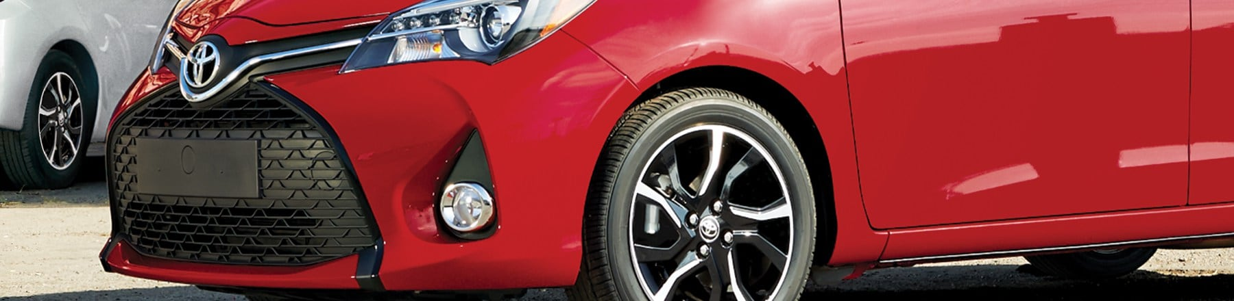 Tires Faq Cochrane Toyota Low Tire Pressure Warning Light