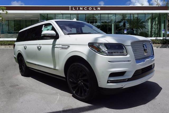 New Lincoln Cars Crossovers Suvs Coconut Creek Lincoln Near