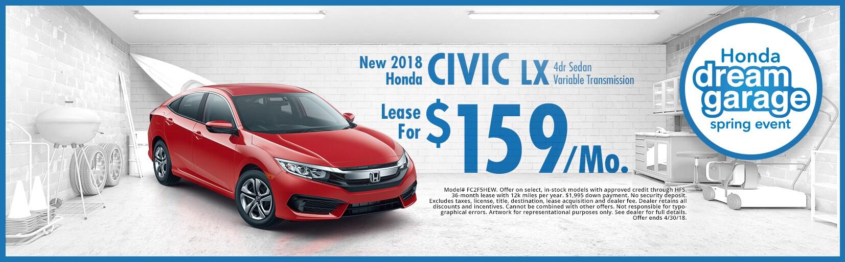 Car Dealerships Fort Myers >> Coconut Point Honda, New & Used Honda Dealership in Estero ...