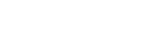 Coconut Point Honda
