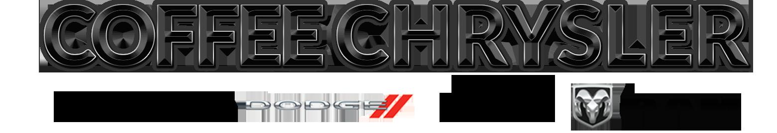 Coffee Chrysler Dodge Jeep Ram