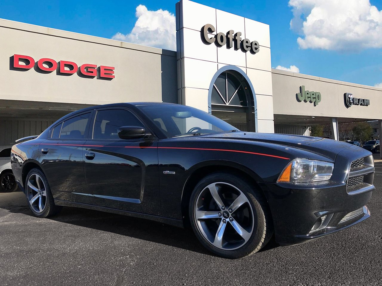 2014 Dodge Charger Rt For Sale >> Used 2014 Dodge Charger Rt 100th Anniversary For Sale In Hinesville Ga Near Fort Stewart Richmond Hill Ga 21326581