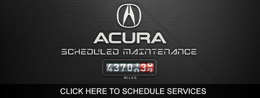 Auto Repair Service Schedule Fort Pierce Port St Lucie Jupiter - Acura body parts wholesale