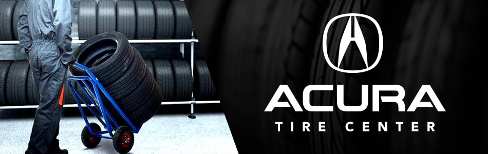 tires with acura capitol property room rims hankook l