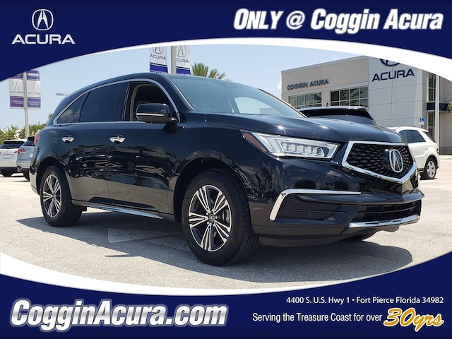 Acura Used Cars >> Used Cars For Sale In Port St Lucie Near Fort Pierce Fl
