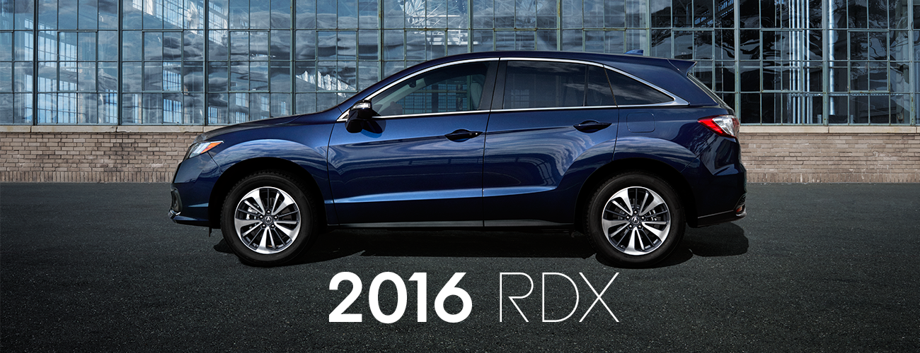 RDX Offers in Ft. Pierce, FL