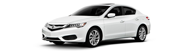 pick acura over the competition why choose an acura in ft pierce fl